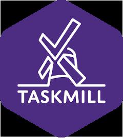Taskmill